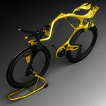 Extrem Alien Hybrid Bike, The INgSOC_3