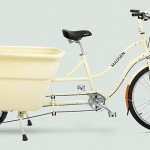 Madsen Cargo Bikes, Bicycles for Utility, Cargo and Transportation_2