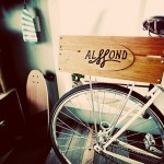 Retro and Cool Bike, The Almond X Linus Summer Edition bike_6