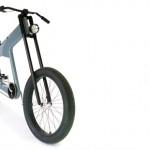 Shocker Chopper, Cool and Rocks Bike_1