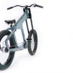 Shocker Chopper, Cool and Rocks Bike_5