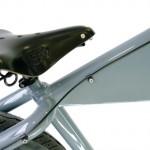 Shocker Chopper, Cool and Rocks Bike_6