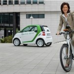 Smart New Electric Bike Going Into Production, Smart eBike_1