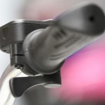 Shadow Ebike: the World's First Wireless Electric Bike