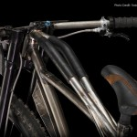 Trek Broadsider Bike_3