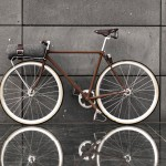 The FeO2 Bike_9