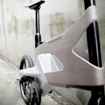 Peugeot DL122 Urban Bike Concept_1