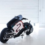 zecOO, Electric Low-rider Motorcycle_4