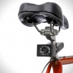 Bicycle Rearview Camera_1