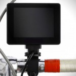 Bicycle Rearview Camera_2