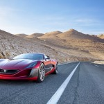 Rimac Concept One Electric Hypercar_6