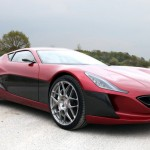 Rimac Concept One Electric Hypercar_15