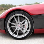 Rimac Concept One Electric Hypercar_16