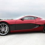 Rimac Concept One Electric Hypercar_17