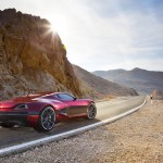 Rimac Concept One Electric Hypercar_7