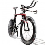 Cervelo's P5 Bicycle The World's Most Aerodynamic Triathlon Bike_1