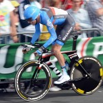 Cervelo's P5 Bicycle The World's Most Aerodynamic Triathlon Bike_4