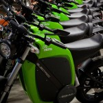 Brammo Enertia Electric Motorcycle_4