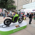 Brammo Enertia Electric Motorcycle_6