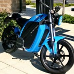 Brammo Enertia Electric Motorcycle_7