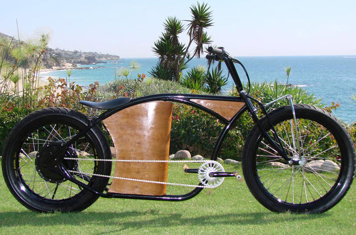 Bikes Electric Choppers Marrs Cycles M Electric Bike
