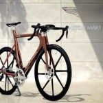 The Aston Martin One-77 Bicycle_1