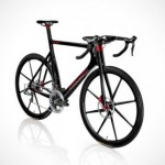 The Aston Martin One-77 Bicycle_3