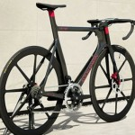The Aston Martin One-77 Bicycle_4