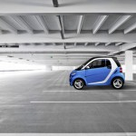 2013 Smart Fortwo Electric Drive Coming to US for $25,000