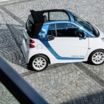 2013 Smart Fortwo Electric Drive Coming to US for $25,000_10