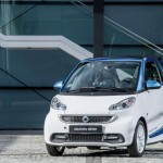 2013 Smart Fortwo Electric Drive Coming to US for $25,000_11
