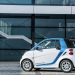2013 Smart Fortwo Electric Drive Coming to US for $25,000_12