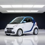 2013 Smart Fortwo Electric Drive Coming to US for $25,000_14