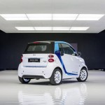 2013 Smart Fortwo Electric Drive Coming to US for $25,000_15