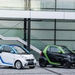 2013 Smart Fortwo Electric Drive Coming to US for $25,000_17