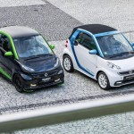 2013 Smart Fortwo Electric Drive Coming to US for $25,000_18