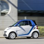 2013 Smart Fortwo Electric Drive Coming to US for $25,000_2