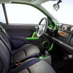 2013 Smart Fortwo Electric Drive Coming to US for $25,000_21