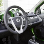 2013 Smart Fortwo Electric Drive Coming to US for $25,000_29