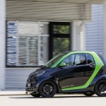 2013 Smart Fortwo Electric Drive Coming to US for $25,000_3