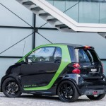 2013 Smart Fortwo Electric Drive Coming to US for $25,000_5