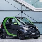 2013 Smart Fortwo Electric Drive Coming to US for $25,000_6