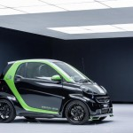 2013 Smart Fortwo Electric Drive Coming to US for $25,000_8