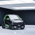 2013 Smart Fortwo Electric Drive Coming to US for $25,000_9