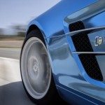 2014 Mercedes-Benz HOT All-Electric SLS AMG Coupe_1
