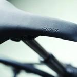 Futuristic Coren Urban Bike Made from High Tensile-Strength Carbon Fibers_7