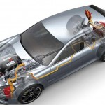 Porsche Unveils Plug-in Hybrid Concept Panamera Sport Turismo_3