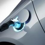 2013 Ford Fusion Energi Plug In Hybrid Sedan_3