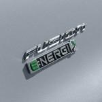 2013 Ford Fusion Energi Plug In Hybrid Sedan_5