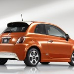 2013 Fiat 500e EPA Ratings Revealed_1